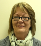 Annette-Selby-Senior-Receptionist-as