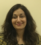 Dr-Ayesha-Zafar