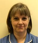 Joanna-McNabb-Health-Care-Assistant-as